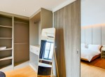magnificent-four-bedroom-condo-rent-phrom-phong-10