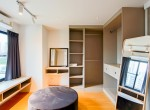magnificent-four-bedroom-condo-rent-phrom-phong-11