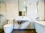 magnificent-four-bedroom-condo-rent-phrom-phong-12