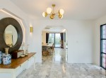 magnificent-four-bedroom-condo-rent-phrom-phong-15