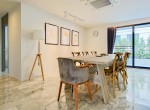 magnificent-four-bedroom-condo-rent-phrom-phong-16