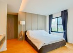 magnificent-four-bedroom-condo-rent-phrom-phong-17