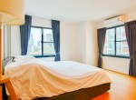 magnificent-four-bedroom-condo-rent-phrom-phong-18