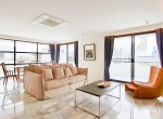 magnificent-four-bedroom-condo-rent-phrom-phong-2