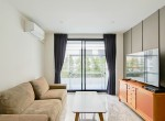magnificent-four-bedroom-condo-rent-phrom-phong-21