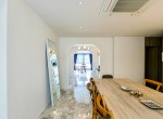 magnificent-four-bedroom-condo-rent-phrom-phong-22