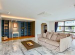 magnificent-four-bedroom-condo-rent-phrom-phong-3