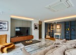 magnificent-four-bedroom-condo-rent-phrom-phong-4