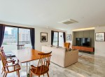 magnificent-four-bedroom-condo-rent-phrom-phong-5