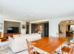 magnificent-four-bedroom-condo-rent-phrom-phong-6