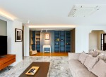 magnificent-four-bedroom-condo-rent-phrom-phong-7