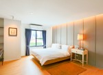 magnificent-four-bedroom-condo-rent-phrom-phong-9