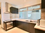 masterful design three bedroom condo for rent in Phrom Phong-16