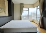 masterful design three bedroom condo for rent in Phrom Phong-20