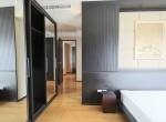masterful design three bedroom condo for rent in Phrom Phong-21
