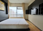 masterful design three bedroom condo for rent in Phrom Phong-25