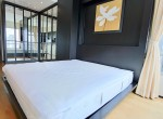 masterful design three bedroom condo for rent in Phrom Phong-26