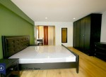 modern-detached-house-four-bedroom-for-rent-in-phromphong-10-1