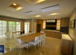 modern-detached-house-four-bedroom-for-rent-in-phromphong-2