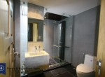 modern-detached-house-four-bedroom-for-rent-in-phromphong-7