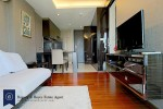 modern-luxury-one-bedroom-condo-for-rent-in-ekkamai-1