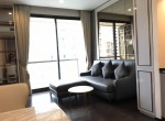 modern-one-bedroom-condo-for-rent-in-Phrom-Phong-1