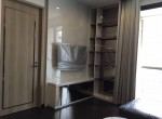 modern-one-bedroom-condo-for-rent-in-Phrom-Phong-2