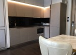 modern-one-bedroom-condo-for-rent-in-Phrom-Phong-3