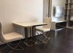 modern-one-bedroom-condo-for-rent-in-Phrom-Phong-4