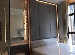 modern-one-bedroom-condo-for-rent-in-Phrom-Phong-5