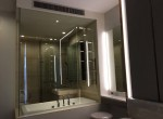 modern-one-bedroom-condo-for-rent-in-Phrom-Phong-7