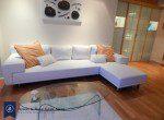 modern-one-bedroom-condo-for-rent-in-asoke-5