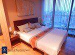 modern-one-bedroom-condo-for-rent-in-asoke-6