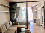 modern-one-bedroom-condo-for-rent-in-ekkamai-1