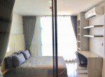 modern-one-bedroom-condo-for-rent-in-ekkamai-2