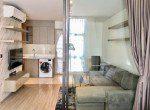 modern-one-bedroom-condo-for-rent-in-ekkamai-3