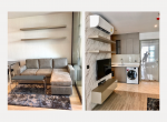 modern-one-bedroom-condo-for-rent-in-ekkamai-5