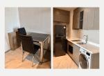 modern-one-bedroom-condo-for-rent-in-ekkamai-6