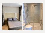 modern-one-bedroom-condo-for-rent-in-ekkamai-7