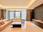 modern-three-bedroom-plus-maid-quarter-condo-rent-thong-lor-1