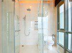 modern-three-bedroom-plus-maid-quarter-condo-rent-thong-lor-11