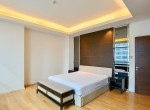 modern-three-bedroom-plus-maid-quarter-condo-rent-thong-lor-13-2