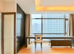 modern-three-bedroom-plus-maid-quarter-condo-rent-thong-lor-14