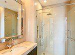 modern-three-bedroom-plus-maid-quarter-condo-rent-thong-lor-17