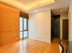 modern-three-bedroom-plus-maid-quarter-condo-rent-thong-lor-19