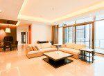 modern-three-bedroom-plus-maid-quarter-condo-rent-thong-lor-2