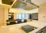 modern-three-bedroom-plus-maid-quarter-condo-rent-thong-lor-20