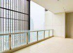 modern-three-bedroom-plus-maid-quarter-condo-rent-thong-lor-3