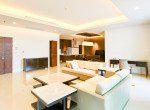 modern-three-bedroom-plus-maid-quarter-condo-rent-thong-lor-4