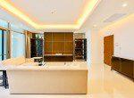 modern-three-bedroom-plus-maid-quarter-condo-rent-thong-lor-5